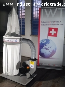 Chip vacuum ITS price 370 euro