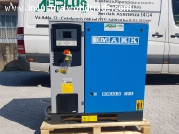 Compressore nuovo MARK RMA 15, 15KW 20HP