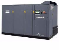 Variable speed compressors GA 132-160 VSD