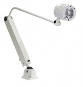 LSR LED industrial Lamp LED