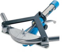 OB/85S portable hydraulic Benders for hydraulics