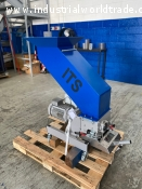 Slow speed grinder GSL180/180