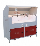 Spray Gluing Machine 150IS