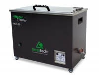 MOT-50 ULTRASONIC CLEANING TUB TIERRA TECH